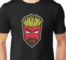Fryman Unisex T-Shirt