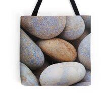 Portland Pebbles Tote Bag