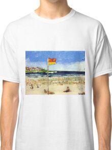 Bondi Summer Classic T-Shirt