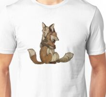 Without Words Unisex T-Shirt