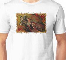 Feel It Unisex T-Shirt