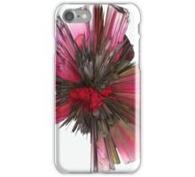 Scrunched iPhone Case/Skin