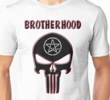 Brotherhood Bloodline Unisex T-Shirt
