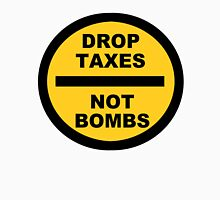 DROP TAXES Classic T-Shirt