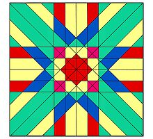 LINES ART GAMES by RainbowArt