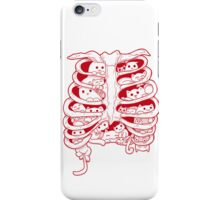 C.A.T.S. iPhone Case/Skin