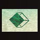 Cube by indigotribe