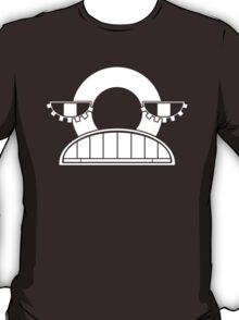 Vocaloid - Doughnut Hole - Luka T-Shirt