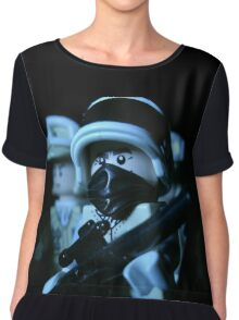 Lego Star Wars: Rebel Alliance Special Forces Chiffon Top