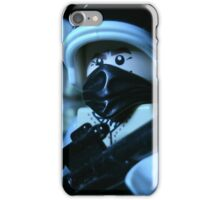 Lego Star Wars: Rebel Alliance Special Forces iPhone Case/Skin