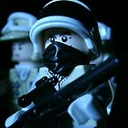 Lego Star Wars: Rebel Alliance Special Forces by Rebellion-10