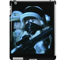 Lego Star Wars: Rebel Alliance Special Forces iPad Case/Skin