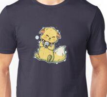 Kokkuri-san Unisex T-Shirt