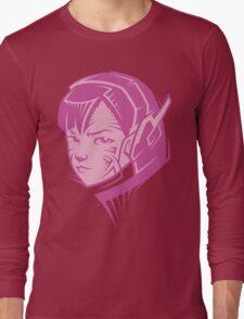 D-Va Long Sleeve T-Shirt