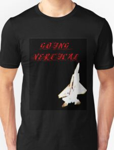 Going vertical T-Shirt