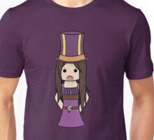 Caitlyn, The Sheriff of Piltover Unisex T-Shirt
