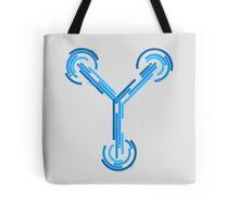 Fluxing Tote Bag