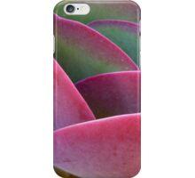 Flapjack iPhone Case/Skin