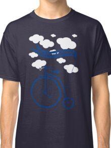 The Avett Bros. Classic T-Shirt