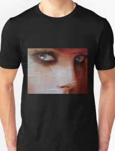 Advertisement Unisex T-Shirt