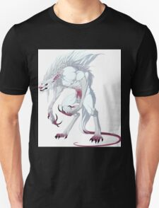 Savage One Unisex T-Shirt