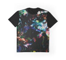 Buy all the things Graphic T-Shirt