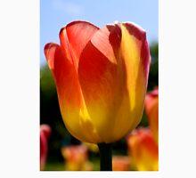 tulip 1 Unisex T-Shirt
