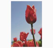 tulip 2 Kids Tee