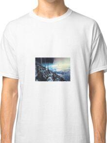 Cosmic Performance Classic T-Shirt