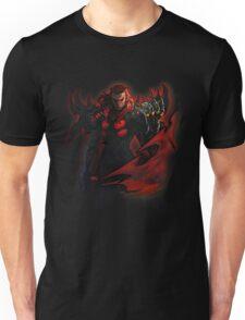 Dragon armour Unisex T-Shirt