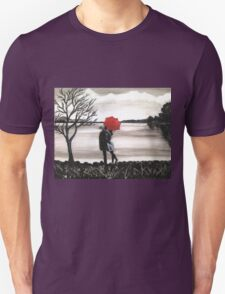 Bound by Love  T-Shirt