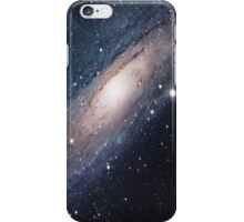 Foreign Galaxy iPhone Case/Skin