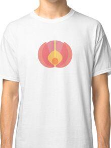 Budding Bloom Classic T-Shirt