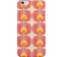 Budding Bloom iPhone Case/Skin