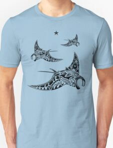 Sea Life Unisex T-Shirt