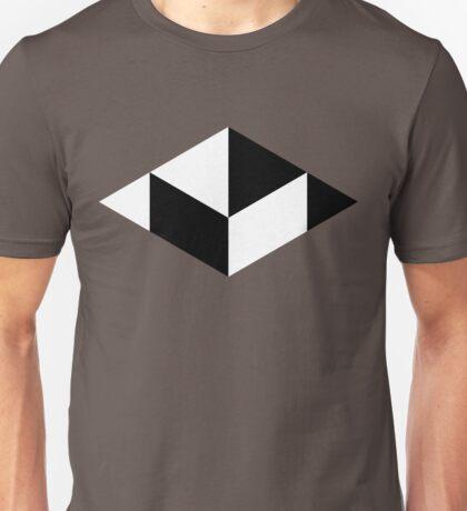 INSIGNIS Unisex T-Shirt