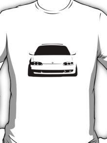 Mazda mx6 T-Shirt
