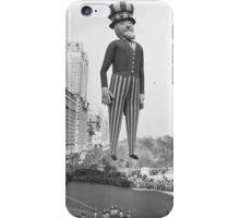 The American iPhone Case/Skin