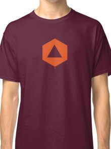 36 Logo Tee Classic T-Shirt
