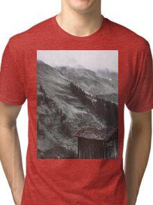 1.49 Tri-blend T-Shirt