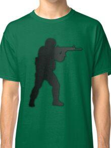 Counter Strike Classic T-Shirt
