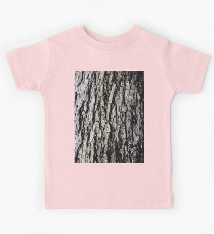 Old Tree no. 2 Kids Tee