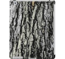 Old Tree no. 2 iPad Case/Skin