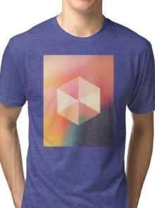 syzygy Tri-blend T-Shirt