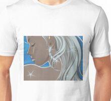 Advertisement Unisex T-Shirt