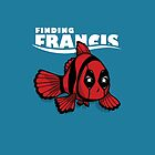 Finding Francis by Devotees