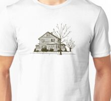 South End House Unisex T-Shirt