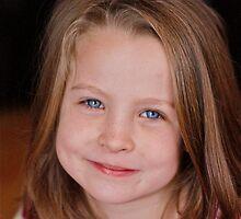 Courtney Kaj Matheson. by ellemiller