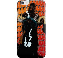 The Life Debt iPhone Case/Skin