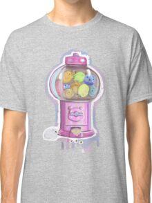HamsterCandyMachine Classic T-Shirt